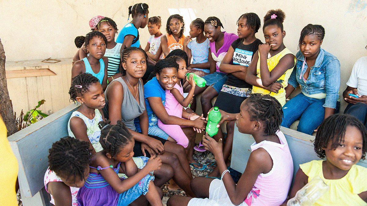 2-haiti-1200x675
